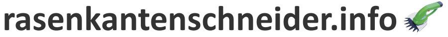 rasenkantenschneider.info
